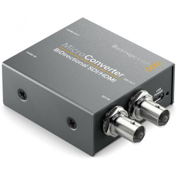 Blackmagic-Micro-Converter-BiDirectional-SDI-HDMI-without-power-supply-2_o