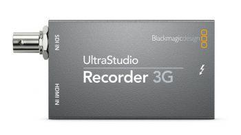 ultrastudio-mini-recorder_3g