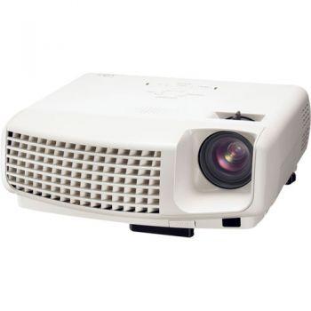 Mitsubishi_XD470U_G_XD470U_G_DLP_Multimedia_Projector_527909