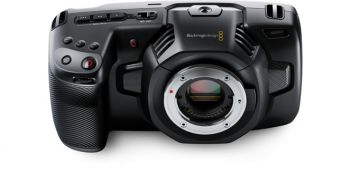 01-blackmagic-pocket-cinema-camera-4k-sm