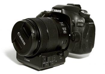 canon-80d-1