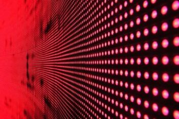 led-screens_small