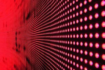 led-screens_xlarge