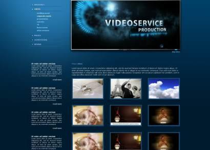 VideoServicesPhoto1d-276