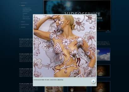 VideoServicesPhoto__box-277