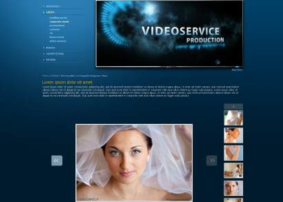 VideoServicesX1_foto_galereja_22-278
