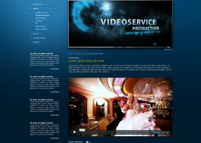 VideoServices_HOME-275