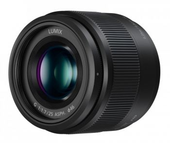 Lumix-25-17