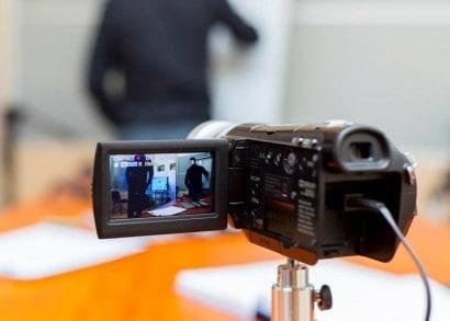 kursi-videooperatorov-1