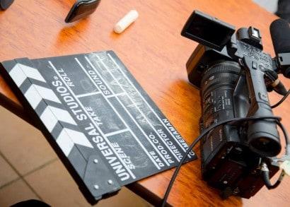 kursi-videooperatorov-12