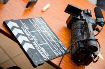 kursi-videooperatorov-12_small