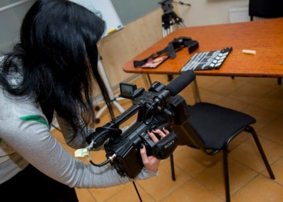kursi-videooperatorov-8