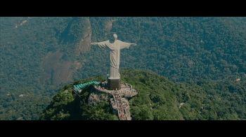 RIO_Dangerous_paradise5