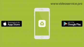 Videoservice_foto_0-01-02-37