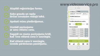 Videoservice_foto_0-01-20-27