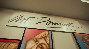 pal-sarkozy-art-domino_1