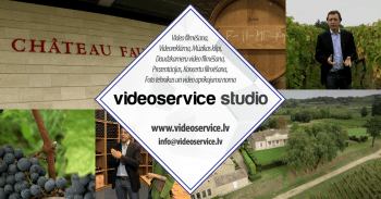 video-prezentacija-vinogradnika-Chateau-Faugeres_0