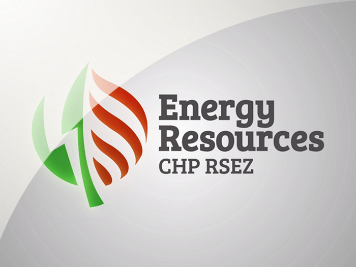 Energy Resources CHP