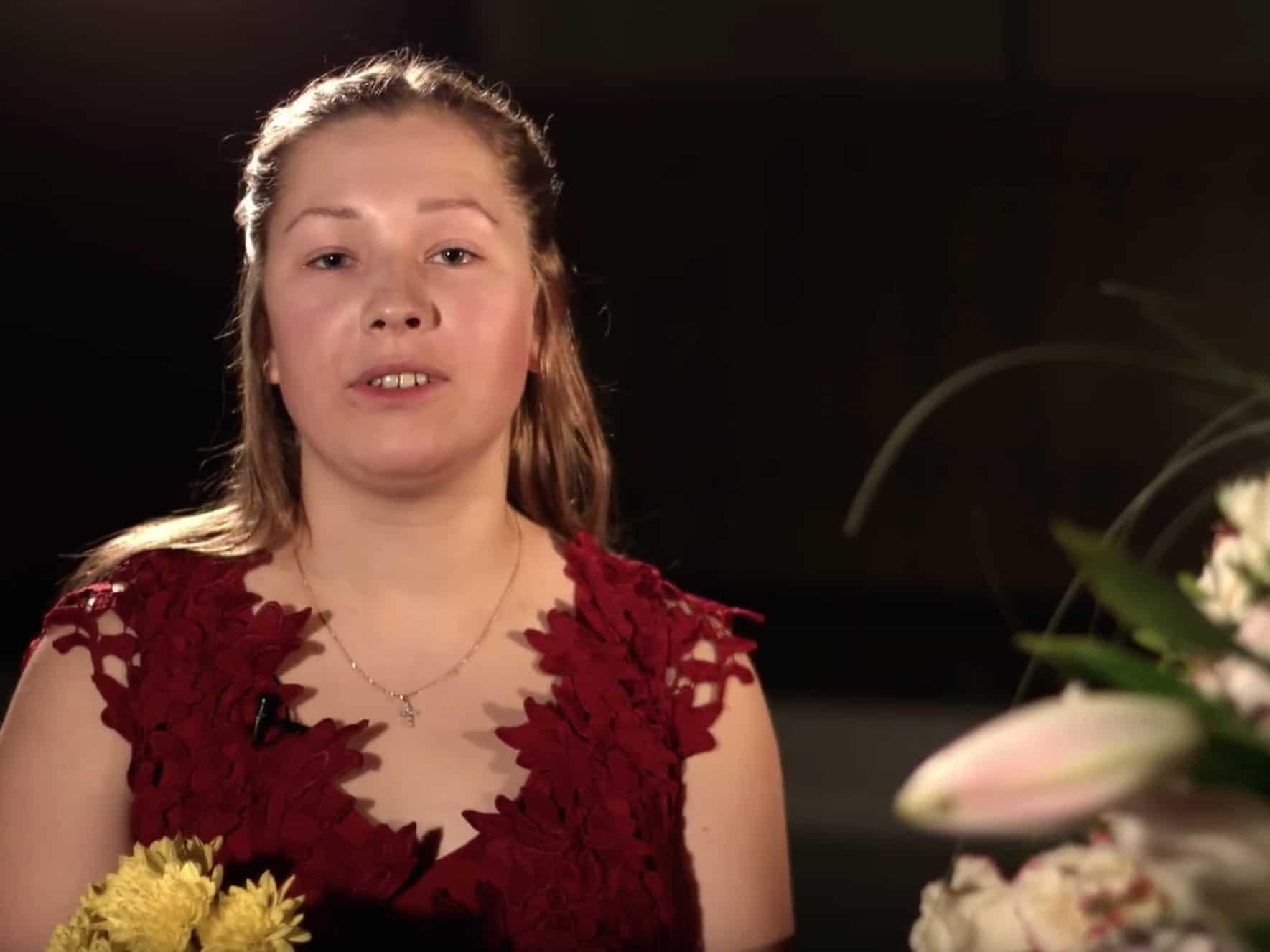 Solo koncerts - Natālija Ganina (klavieres)