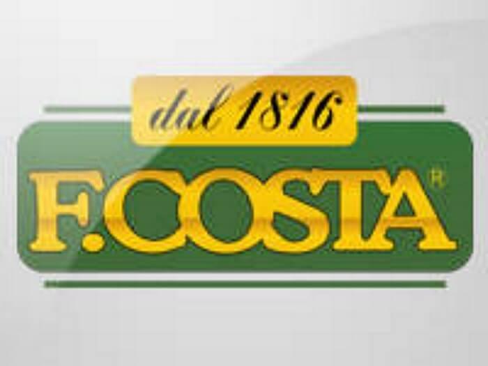 Olive Oil F.COSTA - Reklāmas videouzņemšana