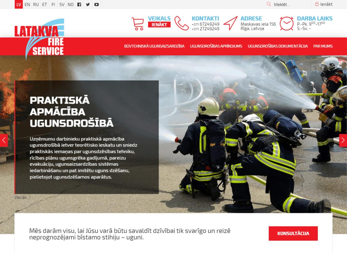 Latakva.com