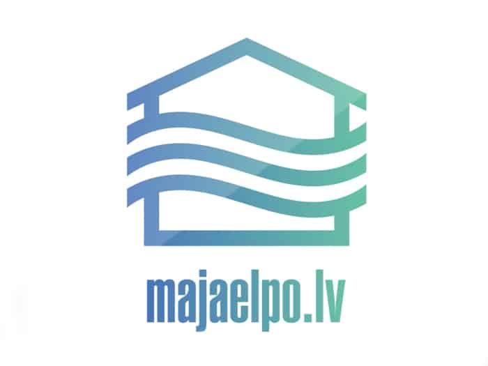 Animācijas reklāmas video - Majaelpo.lv