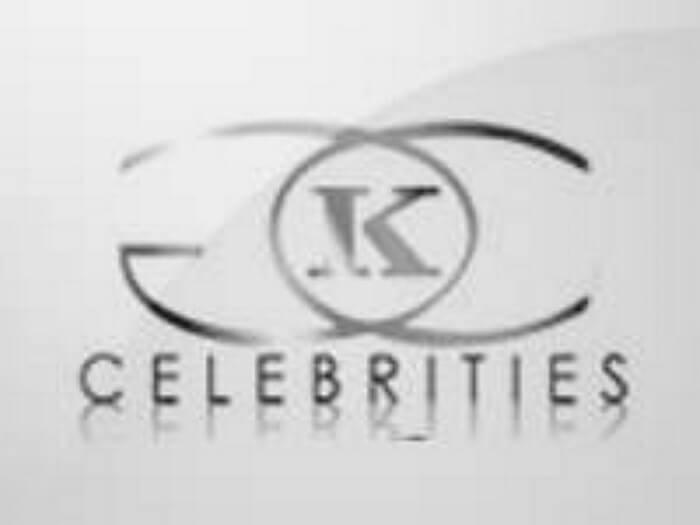 Video prezentācijas izveide priekš Ornellas Muti rotaslietu kolekcijas prezentācijas  KGC Celebrities projekta ietvaros