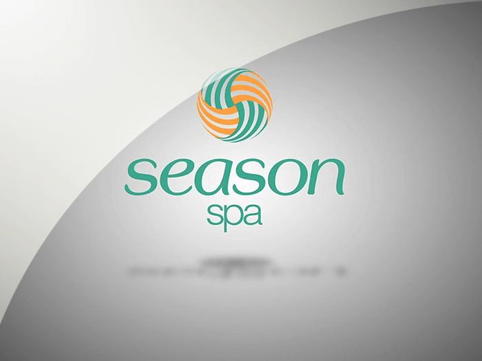 Season SPA prezentācija