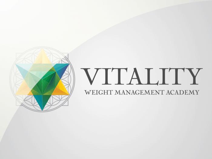 Video prezentācija Svara korekcijas centrs - VITALITĀTES akadēmija