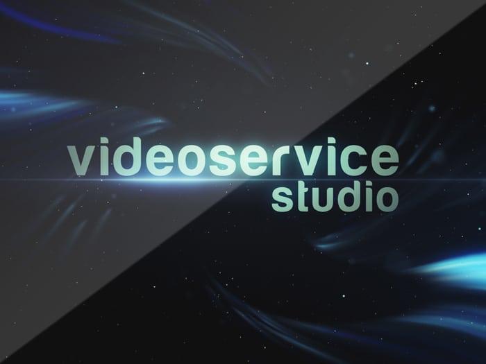 Animācijas reklāmas video - Reklāmas aģentūra Videoservice studio