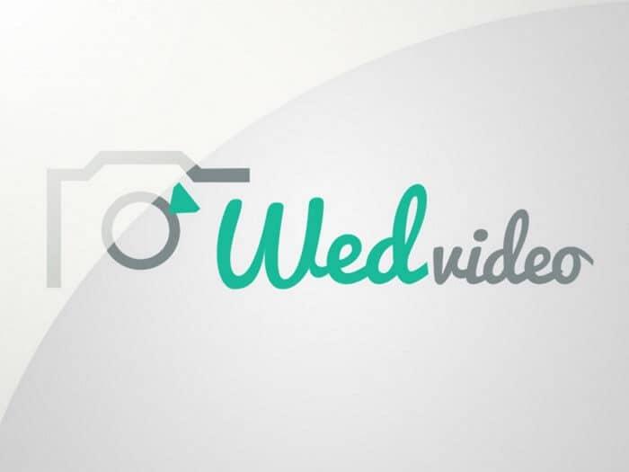 WedVideo.lv - Video reklāma
