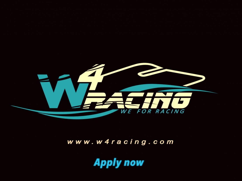 W4Racing Ātrumlaivas reklāmas klips
